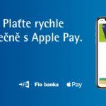 apple pay fio