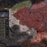 crusader kings ii 01