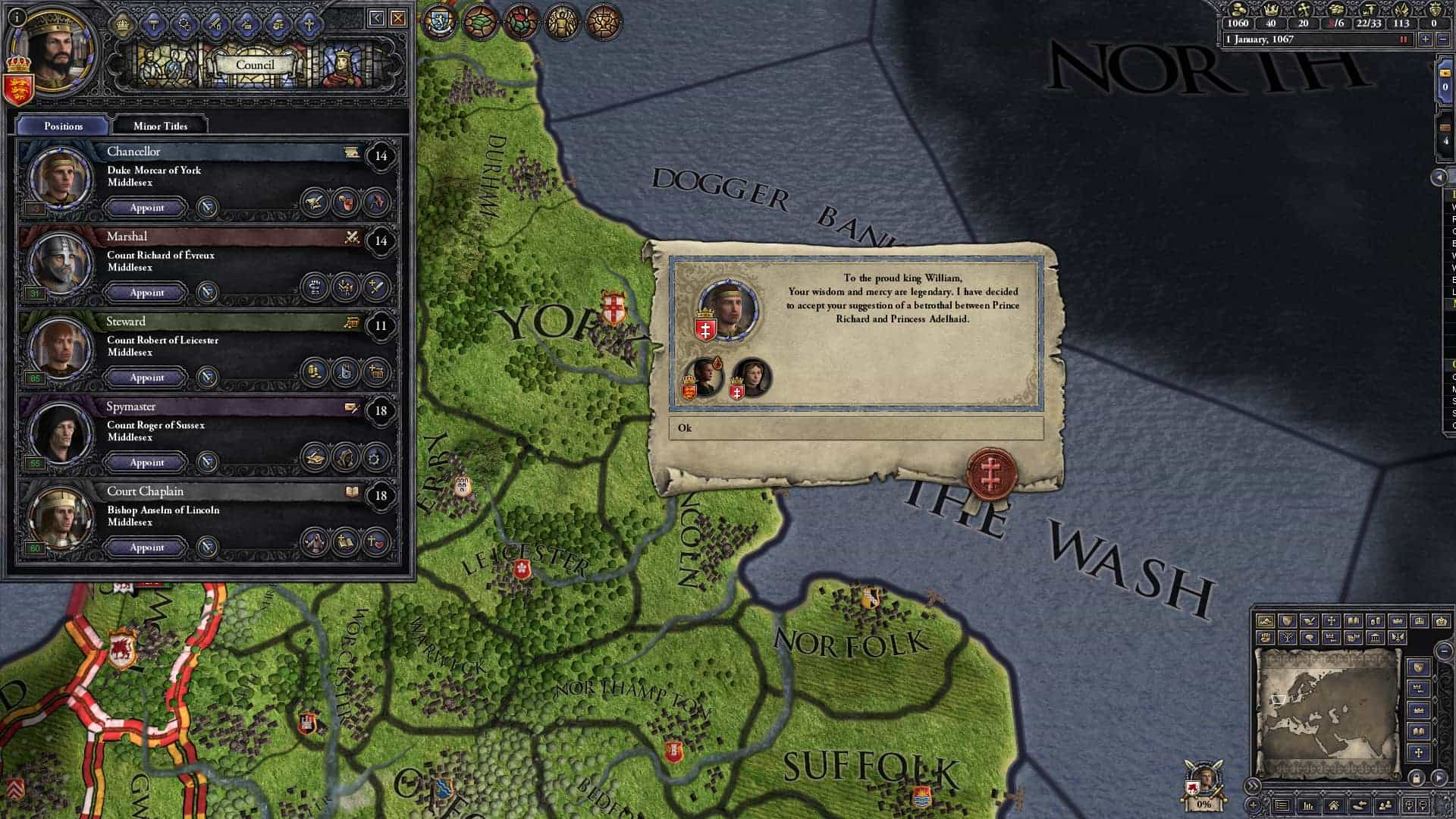 crusader kings ii 03