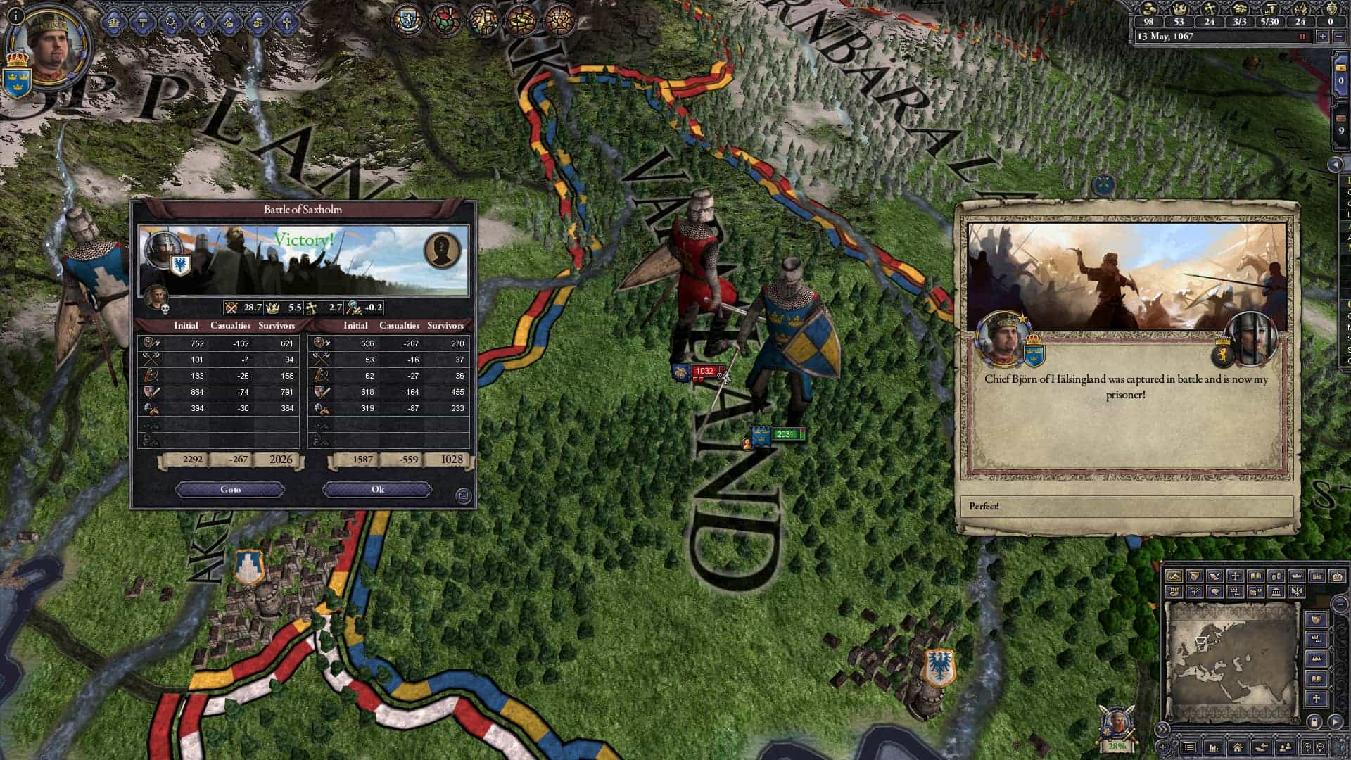 crusader kings ii 04