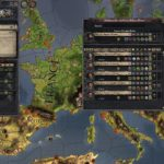 crusader kings ii 05