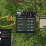 crusader kings ii 06