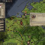 crusader kings ii 07