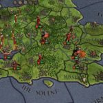 crusader kings ii 09