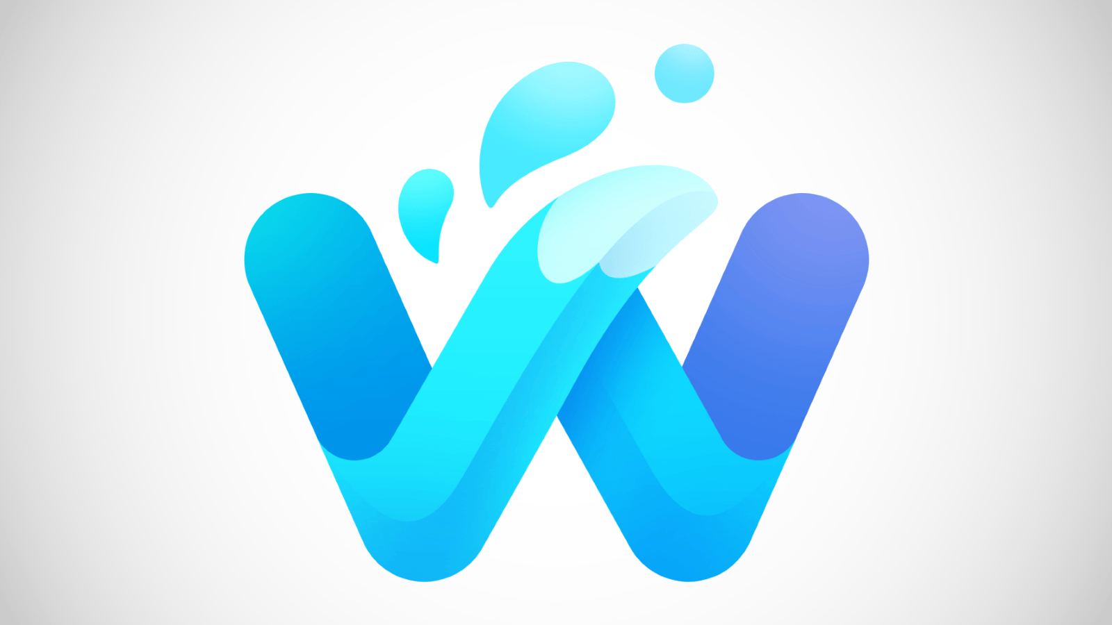 Waterfox Current a Classic