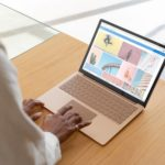 microsoft surface laptop 3 press 02