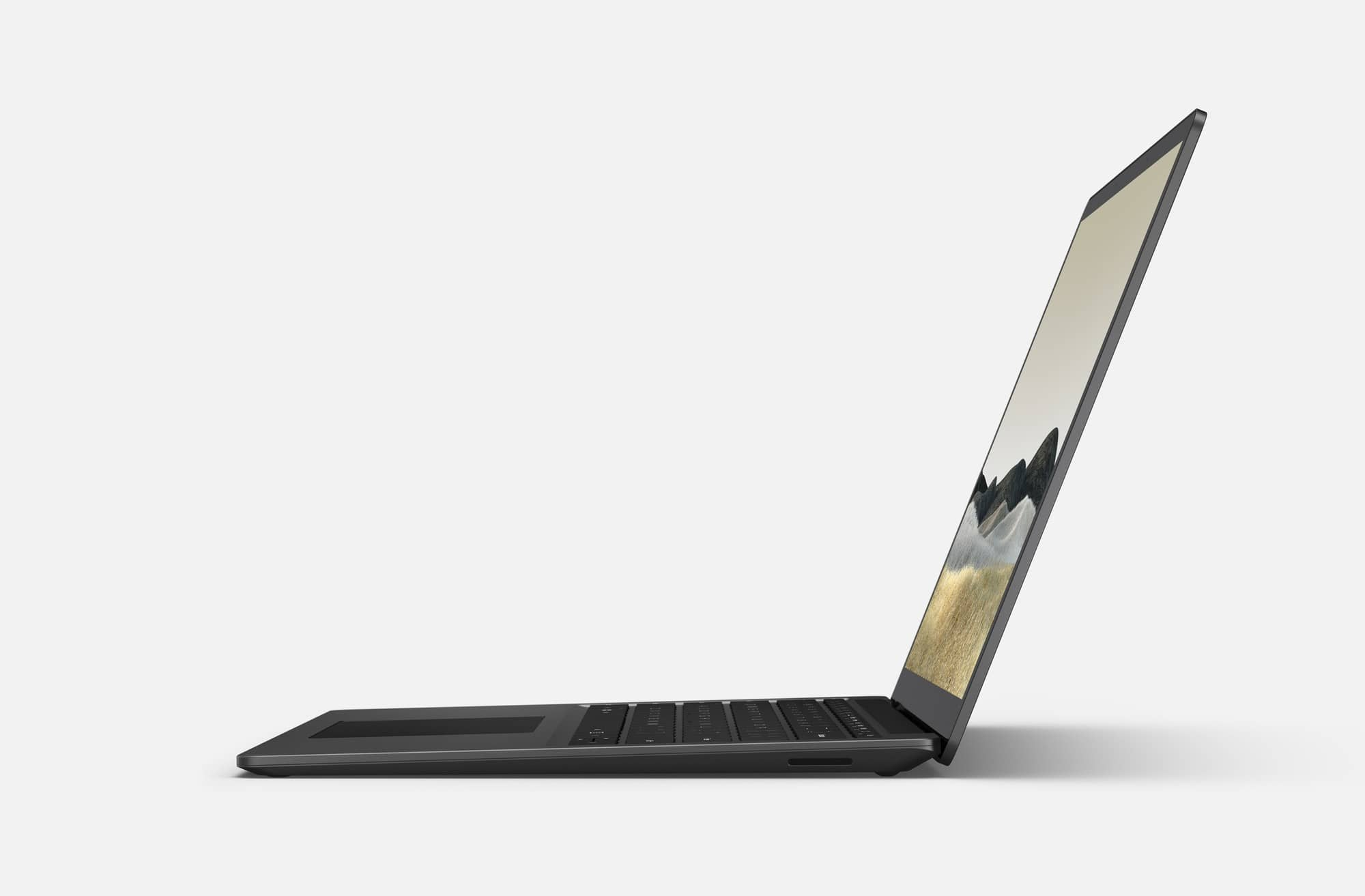 microsoft surface laptop 3 press 07