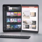 microsoft surface neo press official 5