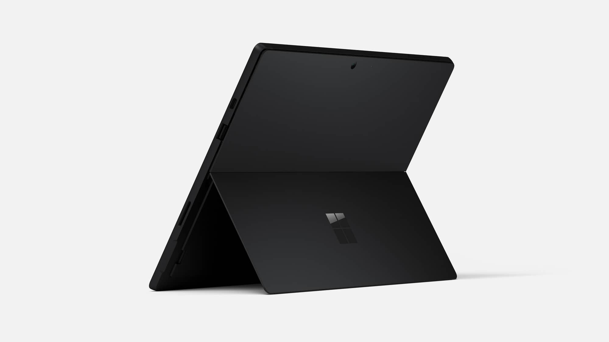 microsoft surface pro 7 press 04