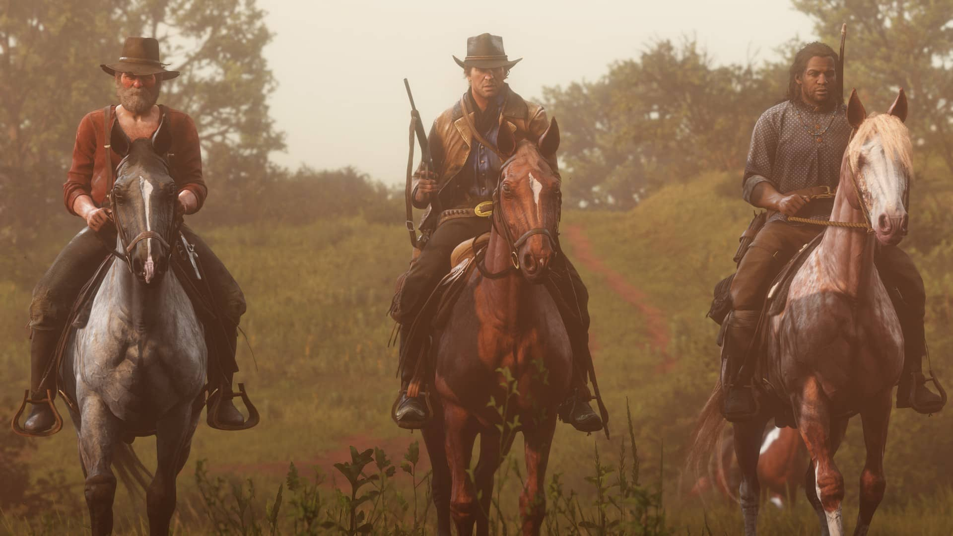 red dead redemption 2 07
