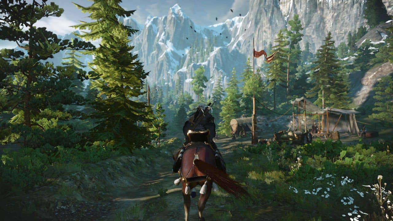 the witcher 3 switch 02