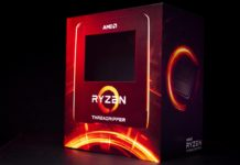 AMD Ryzen Threadripper 3000 baleni ilustrace 1600