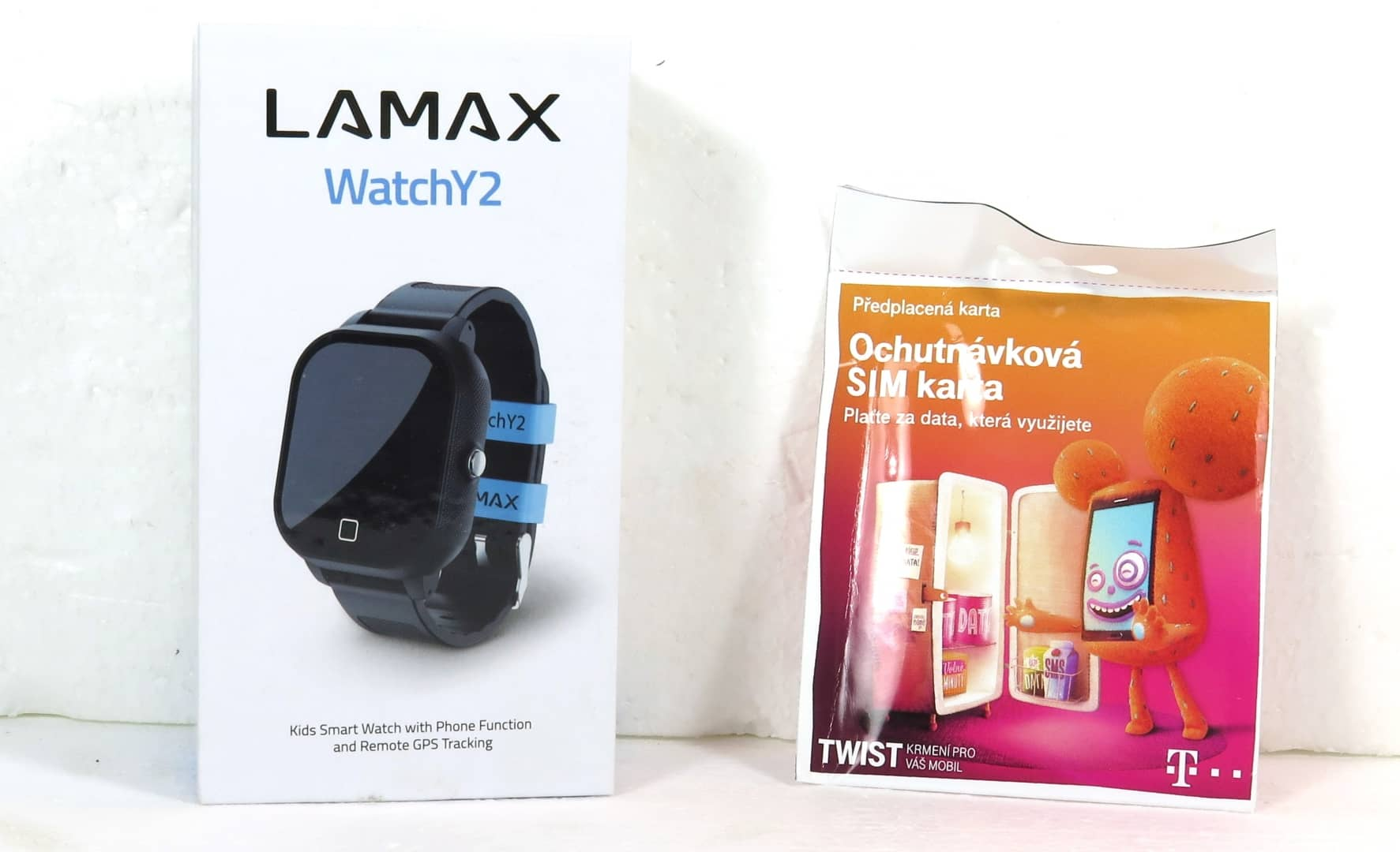 Lamax WatchY2 produkt4