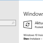 Windows 10 Insider Preview build 19018 2