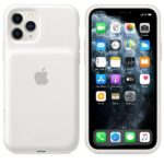 iphone 11 pro smart battery case 1