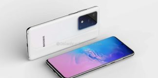 samsung galaxy s11 plus leak 1600