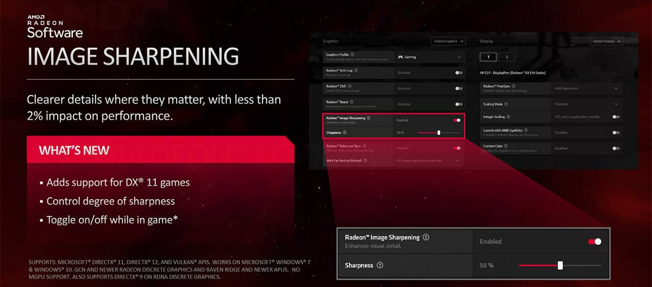 AMD Radeon Software App 2020 slajdy 07