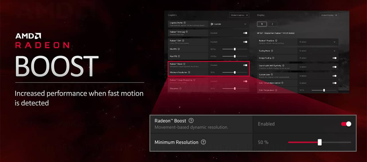 AMD Radeon Software App 2020 slajdy 09