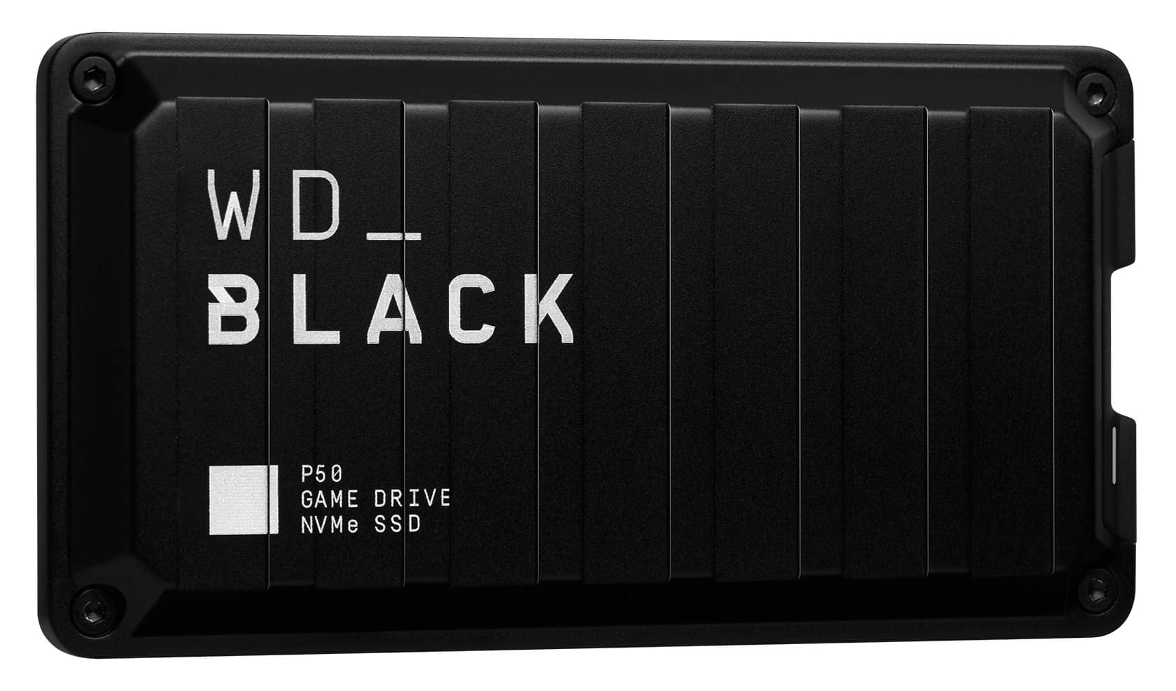 WD Black P50 Game Drive 05