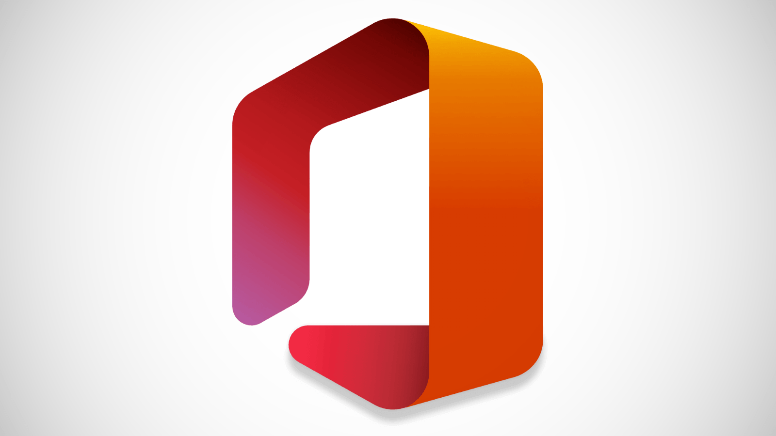 Aplikace Office Preview pro Android (fotogalerie)