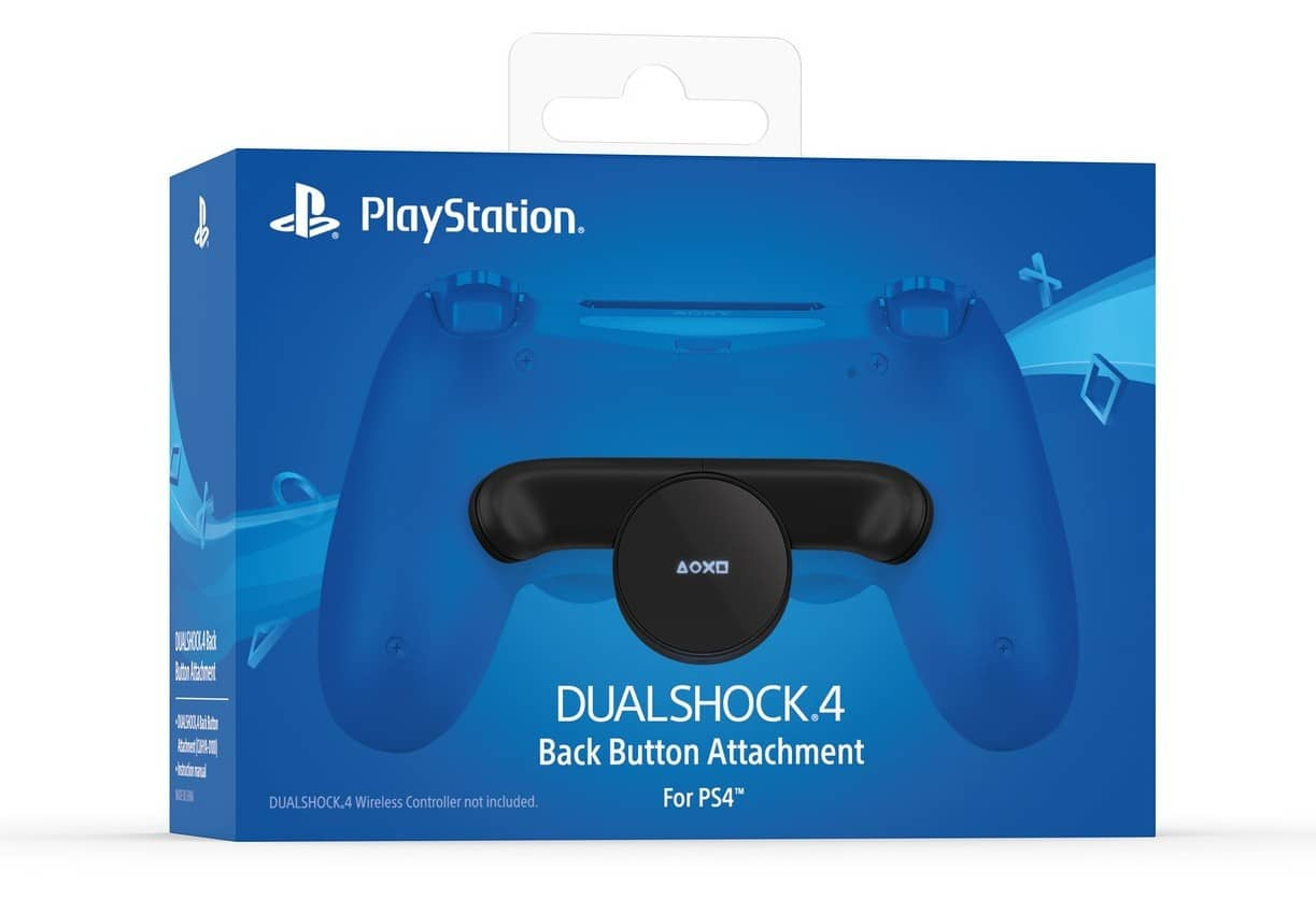 sony dualshock 4 back button attachment 3
