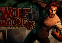 the wolf among us 1600