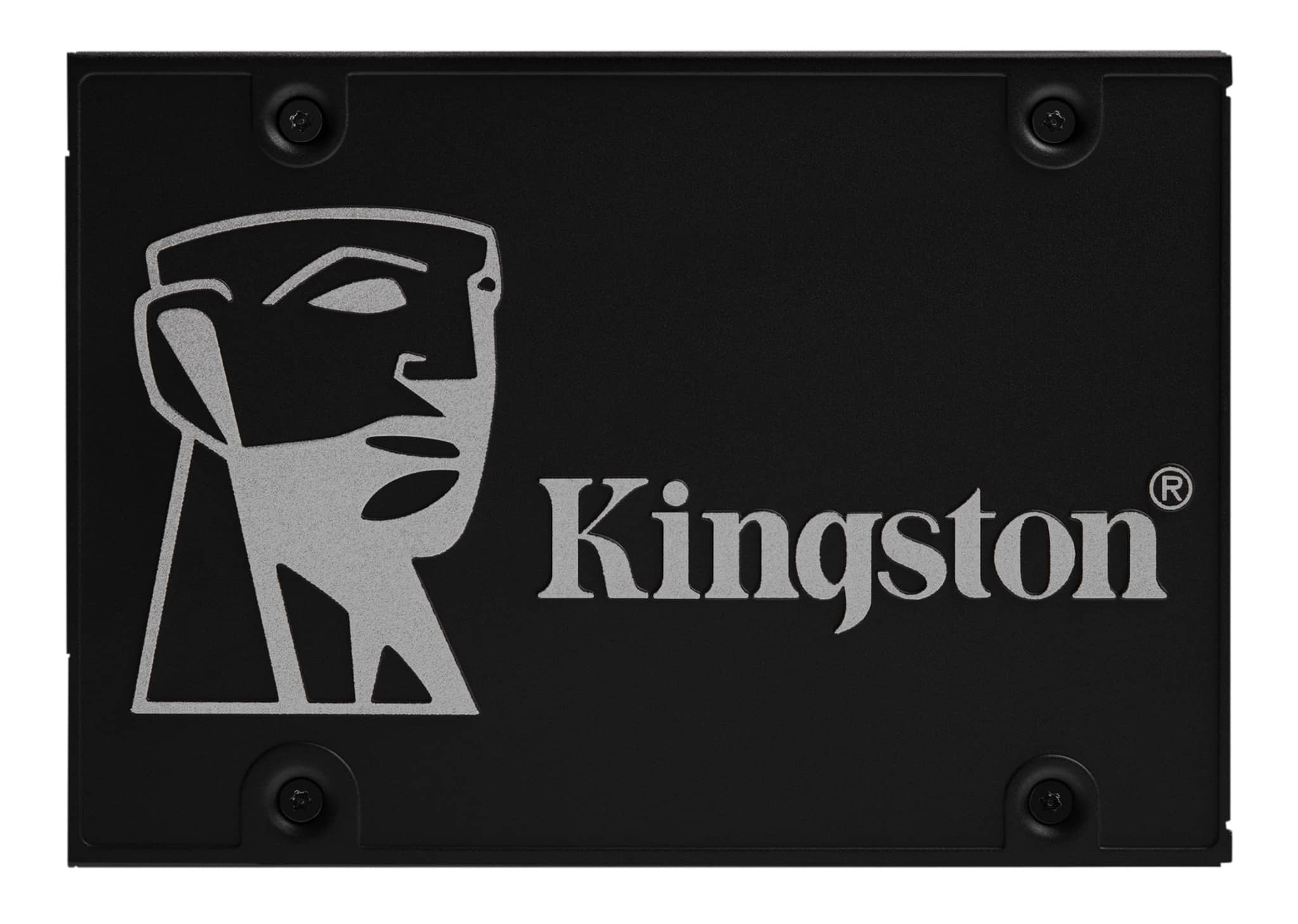 Kingston KC600 obr2