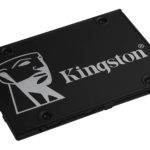 Kingston KC600 obr3
