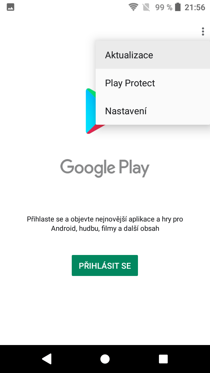 android bloatware dopis 1