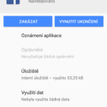 android bloatware dopis 4