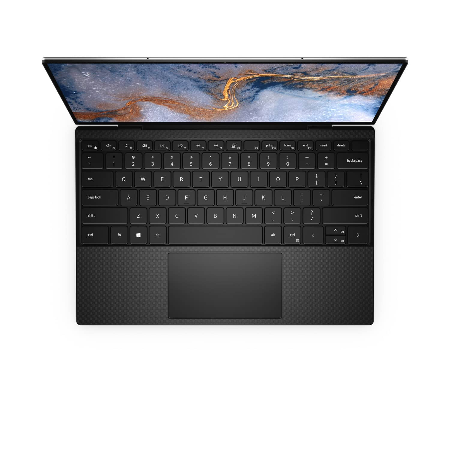 dell xps 13 2020 2
