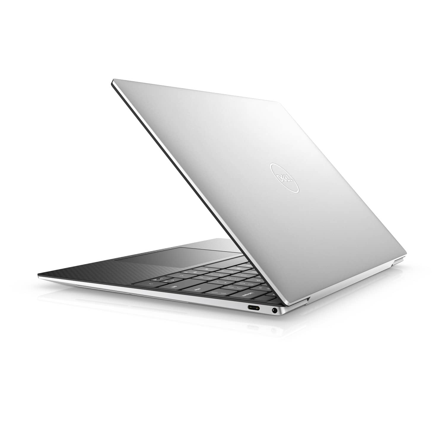dell xps 13 2020 3