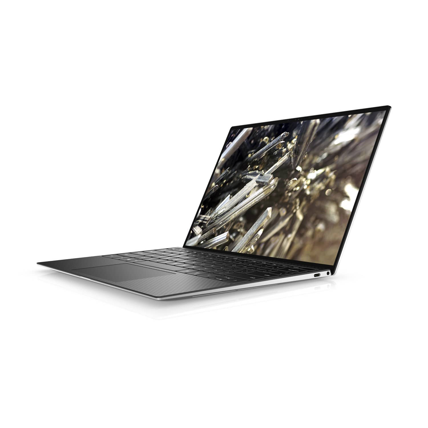 dell xps 13 2020 6