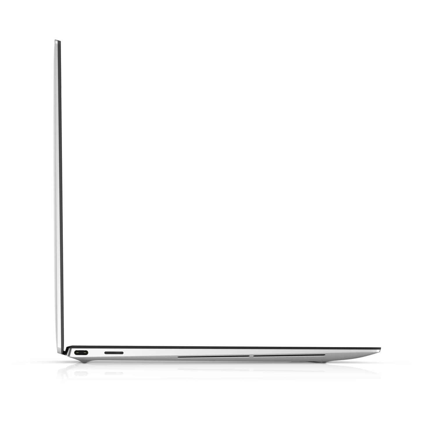 dell xps 13 2020 7