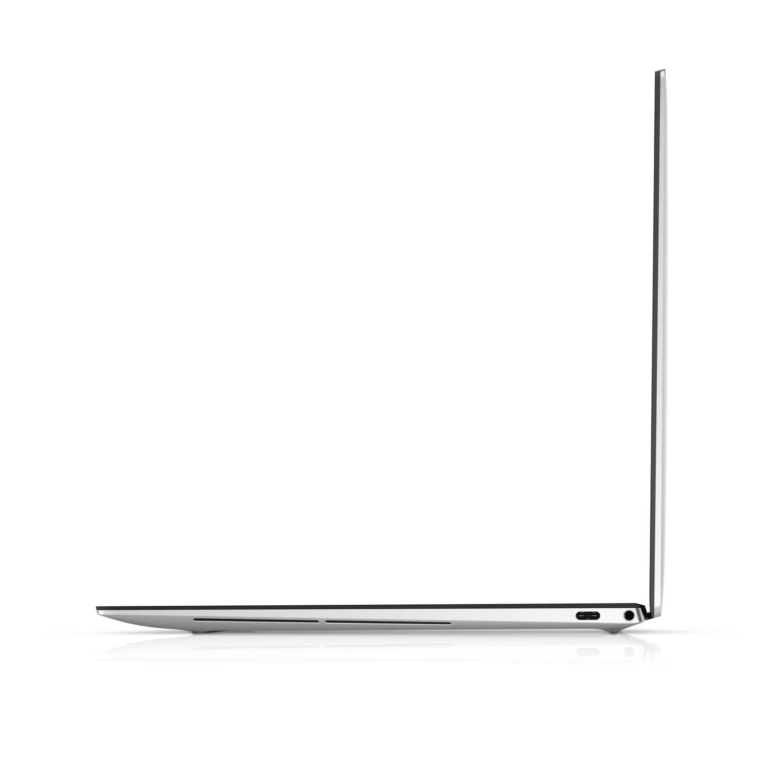 dell xps 13 2020 8