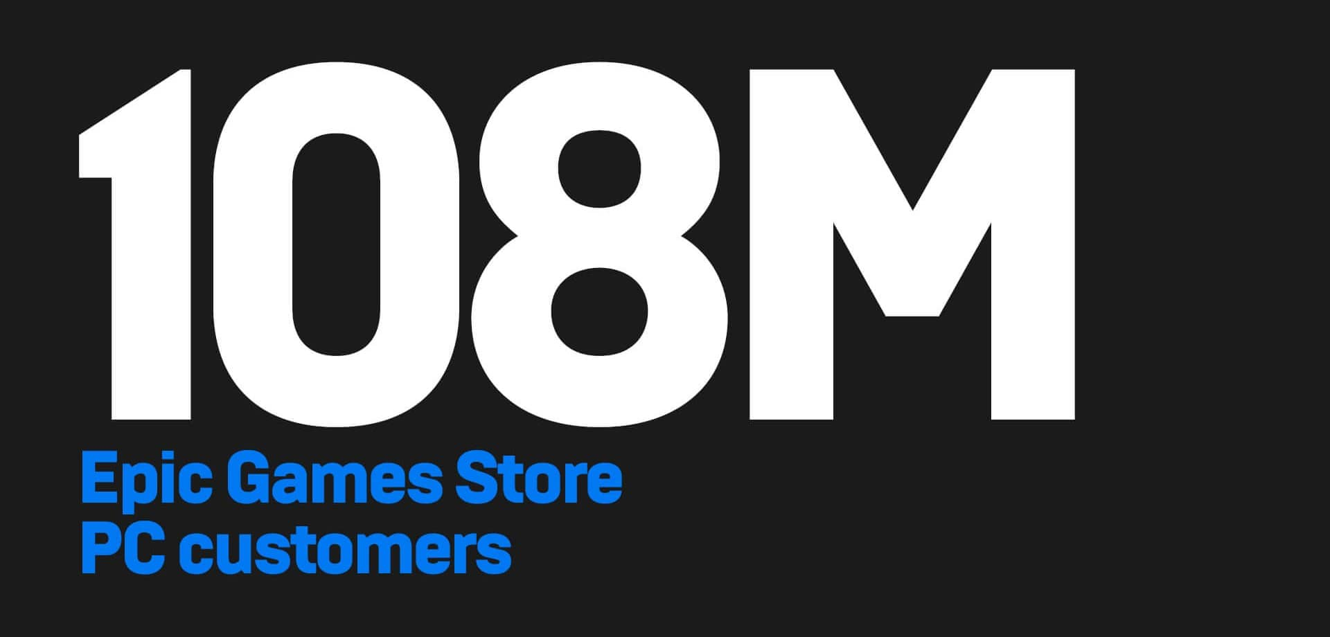 epic games store 2019 1