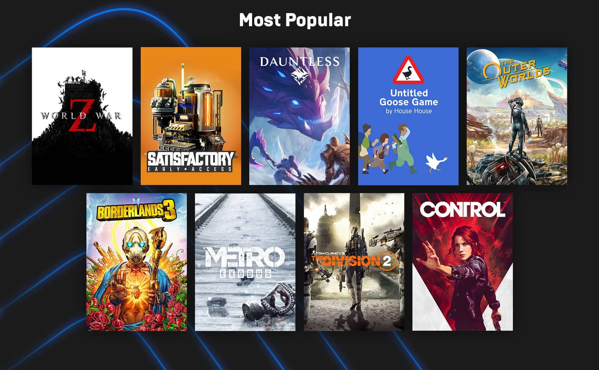 epic games store 2019 5