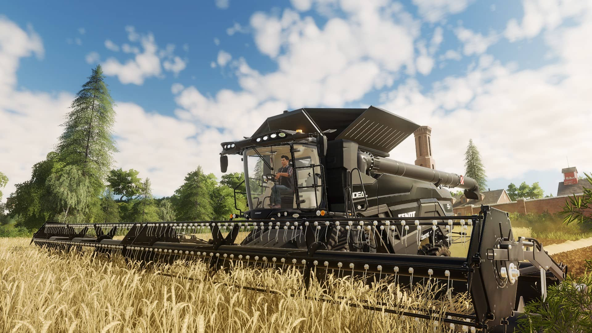 farming simulator 19 4