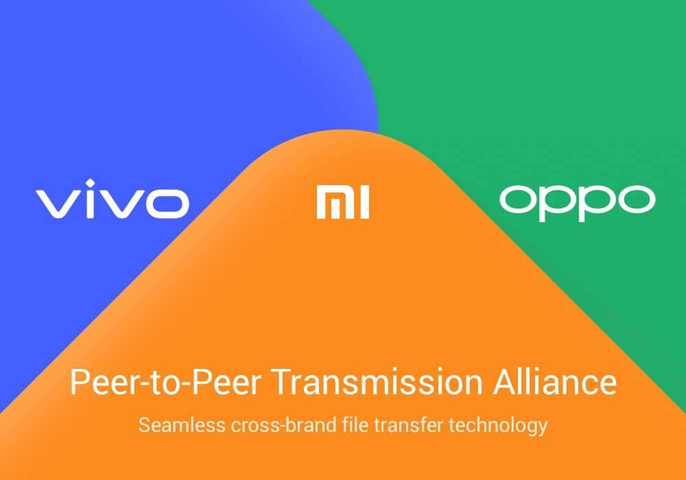 p2pr transmission alliance 01