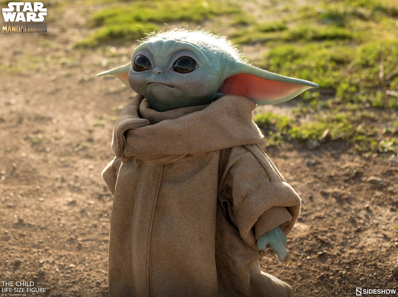 the child star wars gallery 5e3204be02fcb