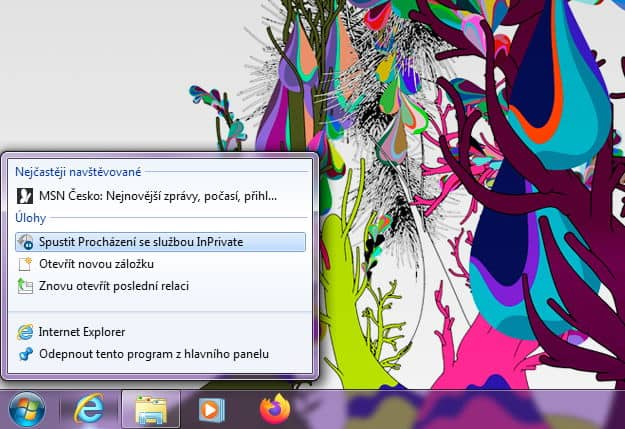 windows 7 15