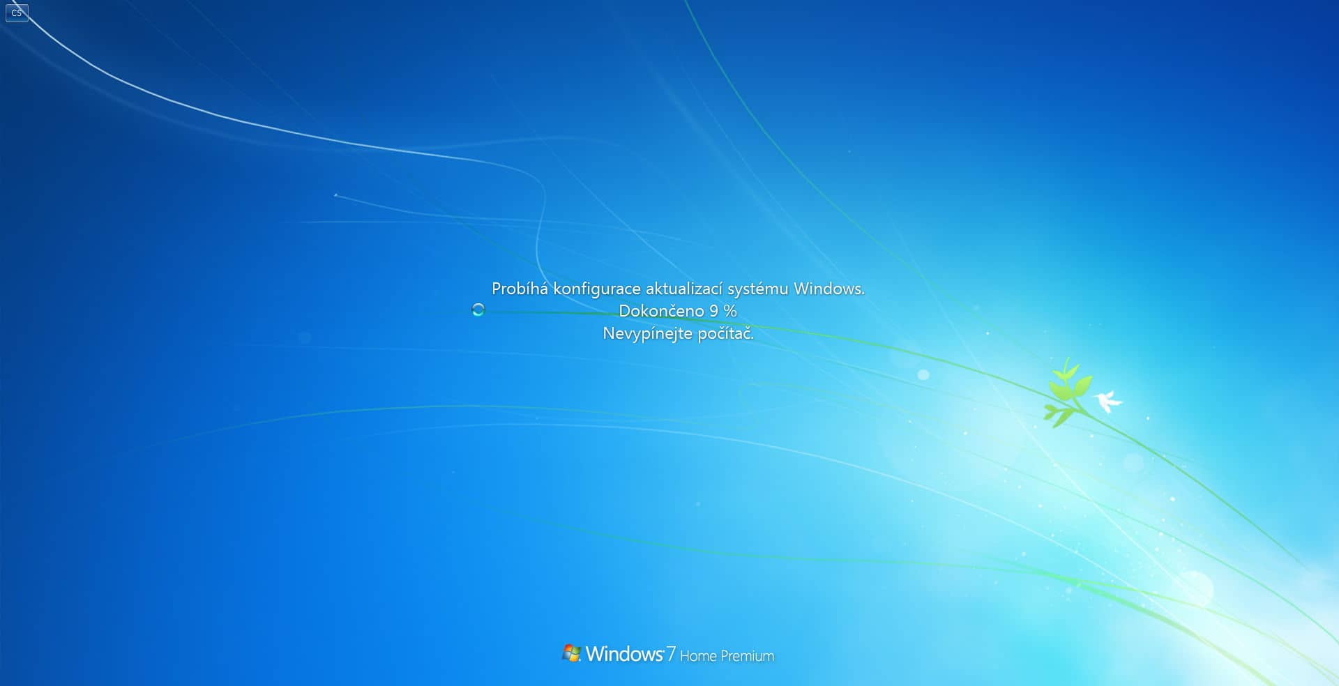 windows 7 18