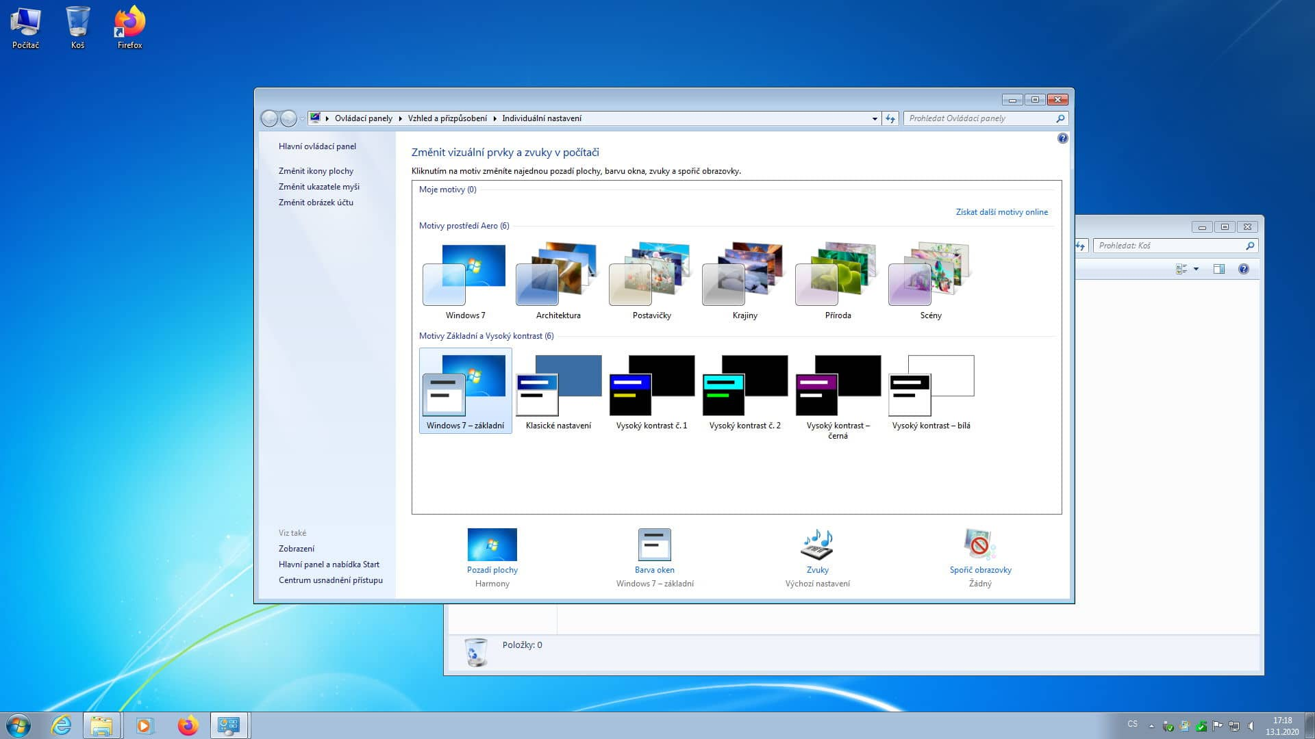 windows 7 2