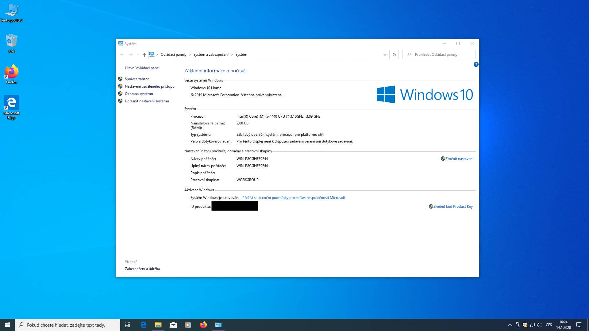 windows 7 bezplatny upgrade windows 10 13