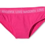 T Mobile Connected Underwear