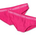 T Mobile Connected Underwear 2