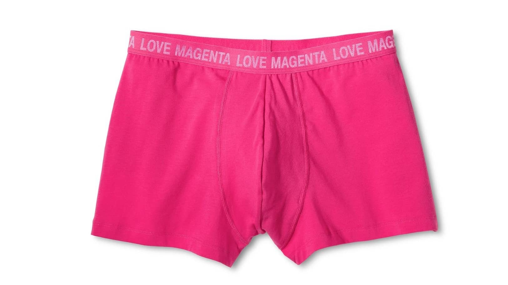 T Mobile Connected Underwear 3