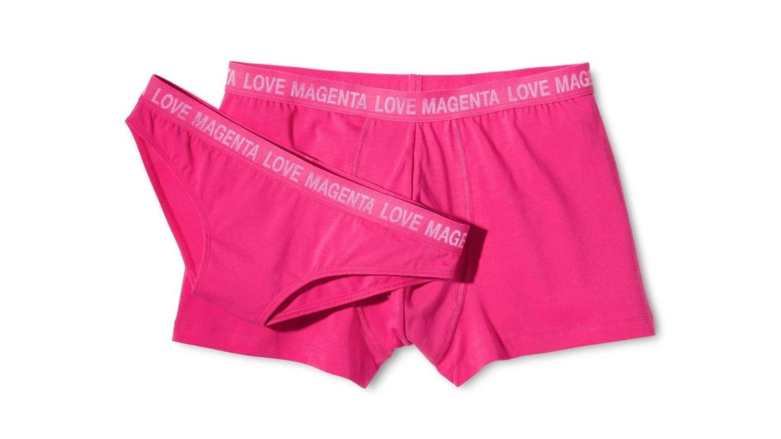 T Mobile Connected Underwear 4