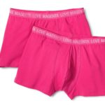 T Mobile Connected Underwear 5