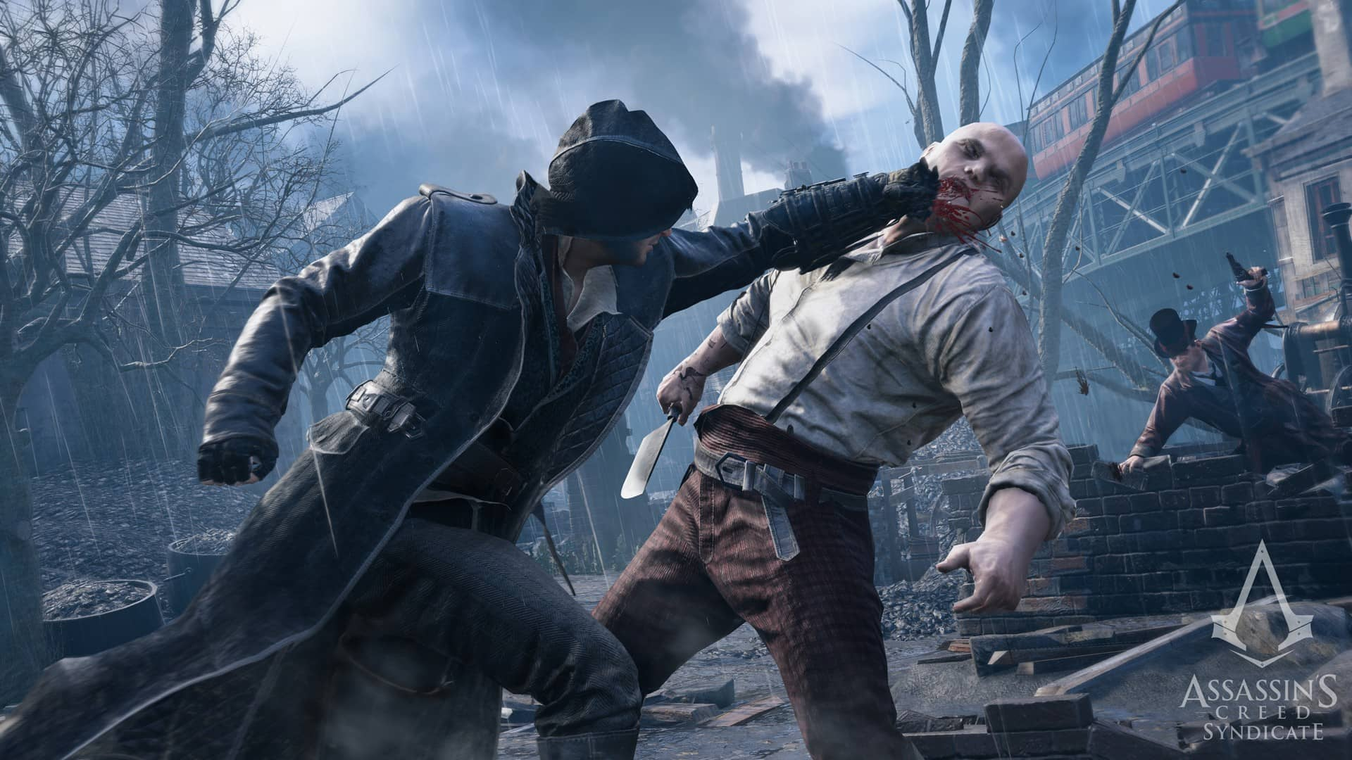 assassins creed syndicate 03